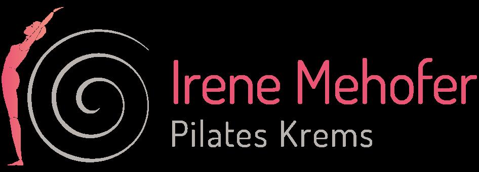 Pilates Krems